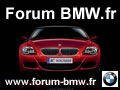 Forum automobiles BMW