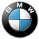 FORUM BMW.fr
