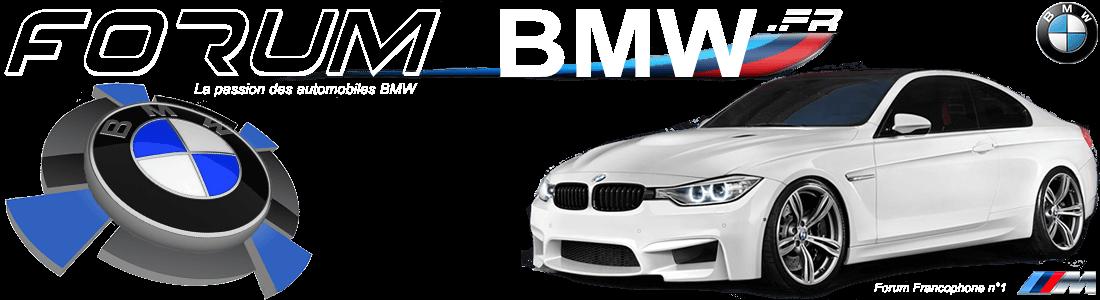 Forum BMW.fr