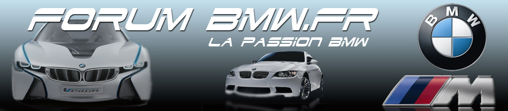 Liste des conc ssions bmw en france for Garage bmw 75015